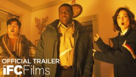 Werewolves-Within-Official-Trailer-HD-IFC-Films-attachment