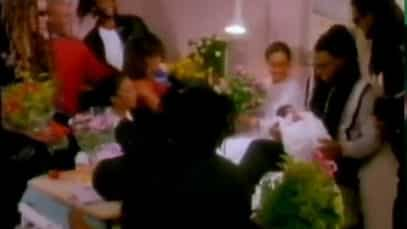 Soul II Soul – I Care (Official Video)