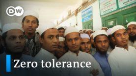 Bangladesh – Dawn Of Islam