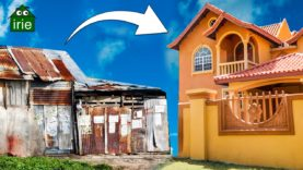 What it costs to buy real estate in Jamaica.