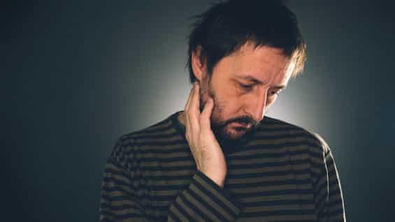 depressed-suicidal-man-thinking-PQNT2CF