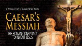Causes Messiah